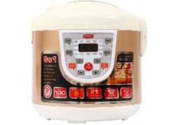 Мультиварка Rotex RMC522 - Интернет-магазин Denika