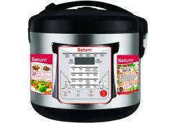 Мультиварка Saturn ST-MC9208 - Интернет-магазин Denika