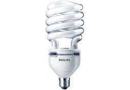 Лампочка Philips Tornado High Lumen 65W WW E27