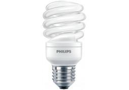 Лампочка Philips Econ Twister 23W WW E27 1PF