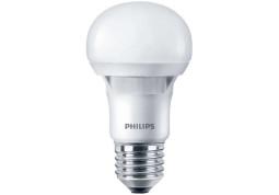 Philips Essential LEDBulb A60 5W 3000K E27