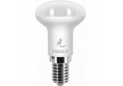 Maxus Sakura 1-LED-360 R39 3.5W 4100K E14 AP