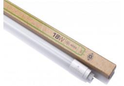Лампочка Vinga T8 18W 4000K G13 купить