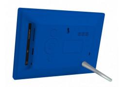 Цифровая фоторамка Braun DigiFrame 709 недорого