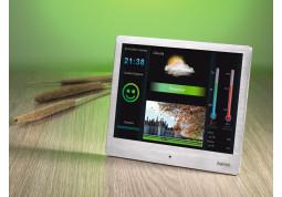 Цифровая фоторамка Hama 8SLSWS цена