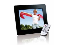 Цифровая фоторамка Intenso PhotoBase