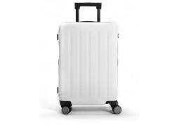 Чемодан Xiaomi 90 Points Suitcase описание