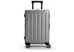 Чемодан Xiaomi 90 Points Suitcase - Интернет-магазин Denika