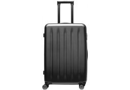 Чемодан Xiaomi 90 Points Suitcase