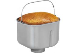 Хлебопечка MPM MUC-01 дешево