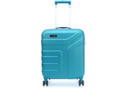 Чемодан Travelite Vector M описание