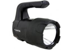 Фонарик Varta Indestructible LED Lantern 4C