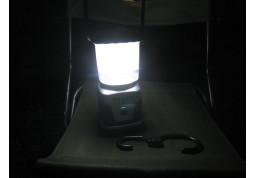 Фонарик Varta Camping Lantern 3D отзывы