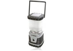 Фонарик Varta Camping Lantern 3D в интернет-магазине