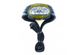 Фонарик Varta LED x4 Head Light 3AAA дешево