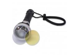 Фонарик Magicshine MJ-810B цена