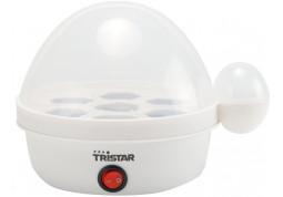 Пароварка / яйцеварка TRISTAR EK-3074