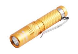 Фонарик Small Sun ZY-R804