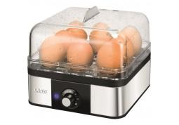 Пароварка / яйцеварка UNOLD 38650 дешево