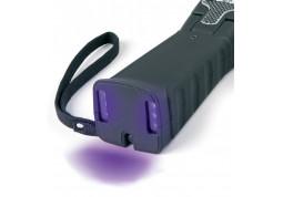 Фонарик Ring REIL3100 в интернет-магазине