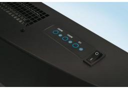 Электрокамин Electrolux EFP/W-1100RRCL купить