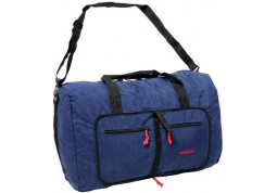 Members Holdall Ultra Lightweight Foldaway Large