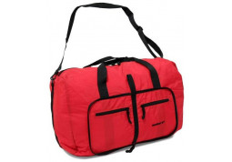 Members Holdall Ultra Lightweight Foldaway Large недорого