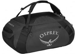 Сумка дорожная Osprey Transporter 65 2016