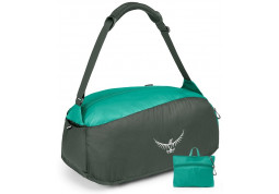 Osprey Ultralight Stuff Duffel отзывы