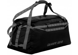 Granite Gear Packable Duffel 100