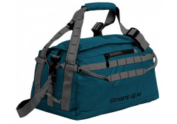 Granite Gear Packable Duffel 100 в интернет-магазине