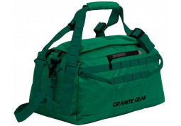 Granite Gear Packable Duffel 100 описание