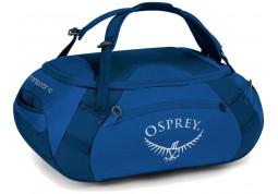 Сумка дорожная Osprey Transporter 65 2016 отзывы