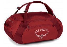 Сумка дорожная Osprey Transporter 65 2016 стоимость
