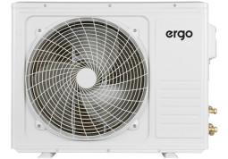 Кондиционер Ergo ACI-0907CH цена