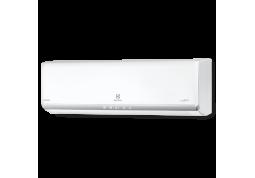 Сплит-система Electrolux EACS/I-09HM/N3_15Y Monaco Super DC Inverter