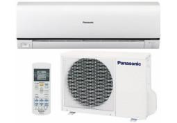 Кондиционер Panasonic CS/CU-W9NKD