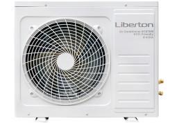 Кондиционер Liberton LAC-09LE недорого