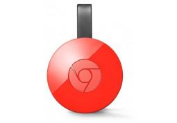 Медиаплеер Google Chromecast 2015 купить