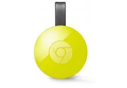 Медиаплеер Google Chromecast 2015 дешево