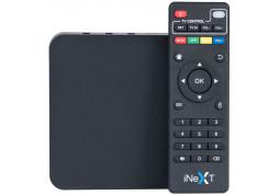 Медиаплеер iNeXT TV 2e