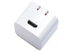 Медиаплеер Xiaomi Mi Box Mini цена