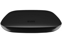 Медиаплеер Xiaomi Mi Box 3 International