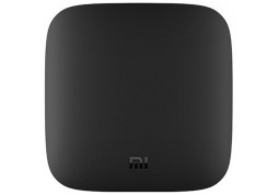 Медиаплеер Xiaomi Mi Box 3 International отзывы