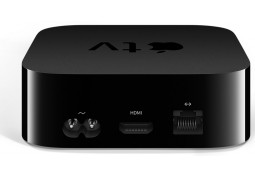 Медиаплеер Apple TV 4K 64 Gb купить