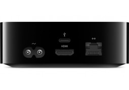Медиаплеер Apple TV 4th Generation 32GB отзывы