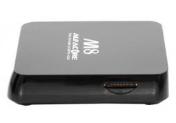 Медиаплеер Alfacore Smart TV M8 дешево