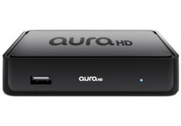 Медиаплеер Aura HD