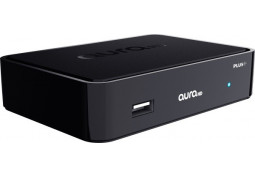 Медиаплеер Aura HD в интернет-магазине