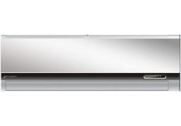 Кондиционер Luxeon LC-S12Ti/BH